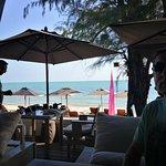 Photo of SALA Samui Restaurant