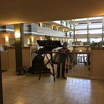 Embassy Suites by Hilton Brunswick Foto