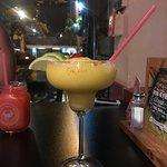 Billede af Lemon Zest Restaurant