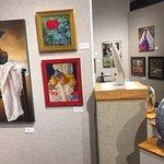 Foto de Sedona Arts Center