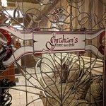 Bild från J Grahams Cafe