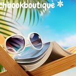 #beachbookboutique