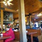 Foto de Flapjacks Pancake Cabin