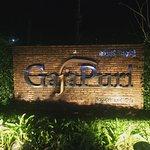 Foto de Gajapuri Resort & Spa