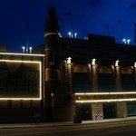 Photo de Corn Palace