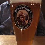 Foto de Black Forest Pub & Grille