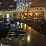 صورة فوتوغرافية لـ Pasta Cafe Italian Bistro