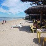 Photo of Quarta Praia