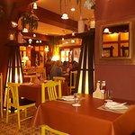Foto di Ratsstube German Restaurant Bangkok