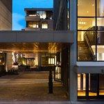 Kimpton Hotel Born