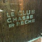 Foto de Le Club Chasse Et Peche