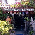 Photo de Kunda Vegan Vegetarian Lanta