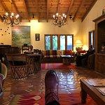Rancho La Puerta Spa صورة فوتوغرافية