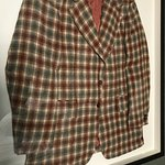 Herb Brooks jacket