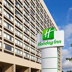Photo de Holiday Inn World's Fair Park-Knoxville