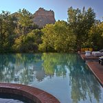 Photo of Kimpton Amara Resort & Spa