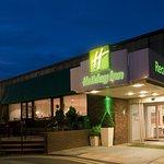 Photo of Holiday Inn Wakefield M1, Jct. 40