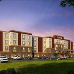 Staybridge Suites Rapid City Rushmore