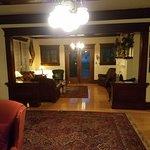 Photo de Green Gables Inn