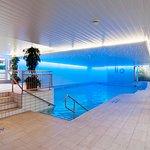 蘇黎士皇冠假日酒店照片