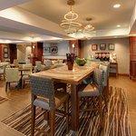 Photo of Hampton Inn South Plainfield-Piscataway