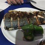 Foto de Restaurant El Arrayan