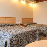 Photo of Copthorne Hotel Rotorua