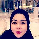 Foto di The Ritz-Carlton, Riyadh