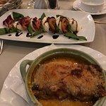 Photo de Bruno's Restaurant & Wine Bar