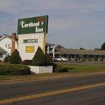 The Cardinal Inn