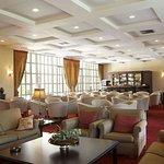 Amalia Hotel Nauplia