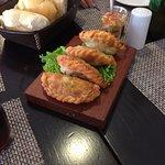 Billede af Angelo Cafe Resto Bar