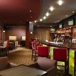 Photo de Sheraton Laval Hotel