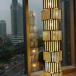 Photo of Sofitel Guangzhou Sunrich