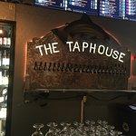 Foto de The Tap House at Nye Creek