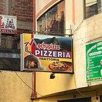 Foto de Machu Pizza