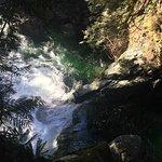 LV Waterfall
