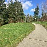 LV Interriver Park