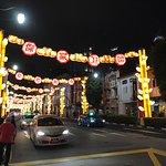 Photo of Chinatown Food Street