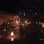 Photo de Rhythms of the Night by Vallarta Adventures