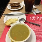 Red Viking Restaurantの写真