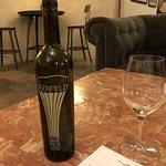 Photo de Deerfield Ranch Winery