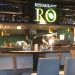 Photo of Restaurant Ro