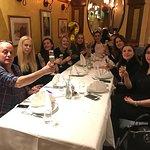 صورة فوتوغرافية لـ Lord of S Restaurant