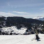 Manza Onsen Ski Place Foto