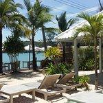 Foto di The Cove Phuket