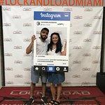 Foto de Lock & Load Miami