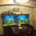 Фотография Дом рыбака