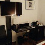 صورة فوتوغرافية لـ Best Western Plus Hotel Massena Nice