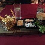 Photo of Slow Down Restaurant